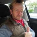 Dirk Klaßen - Fahrlehrer Dirk